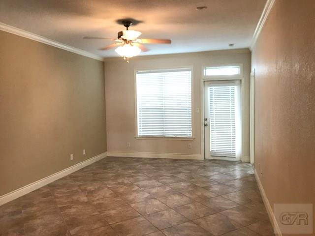 7000 Seawall Blvd, Galveston, TX 77551