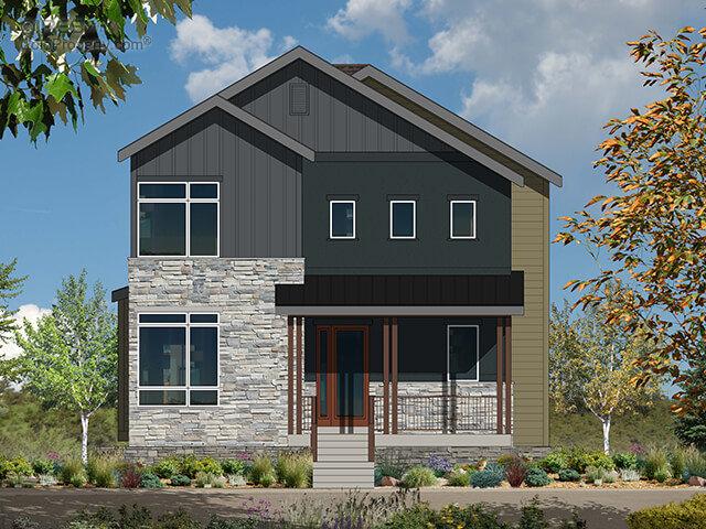 3675 Silverton St, Boulder, CO 80301