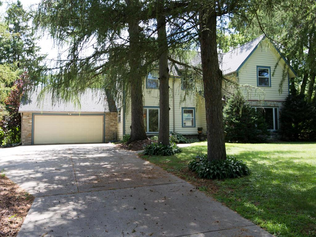 104 Sumner Street E, Northfield, MN 55057