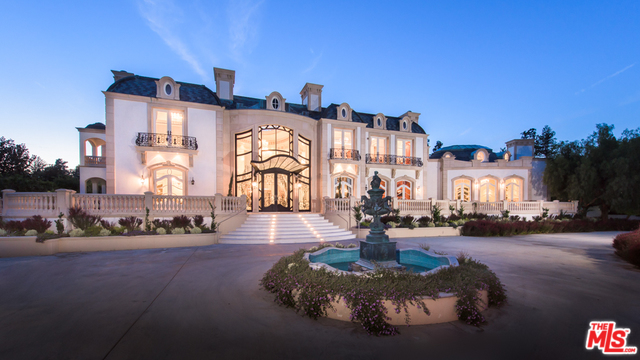 901 N Alpine Drive, Beverly Hills, CA 90210