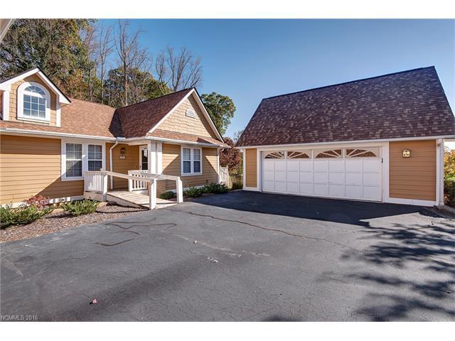 1603 Hyde Park Drive 1603, Asheville, NC 28806