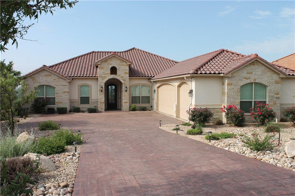 154 Valley View, Glen Rose, TX 76043
