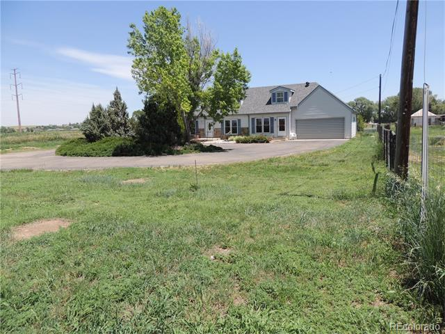 3940 County Road 1, Erie, CO 80654