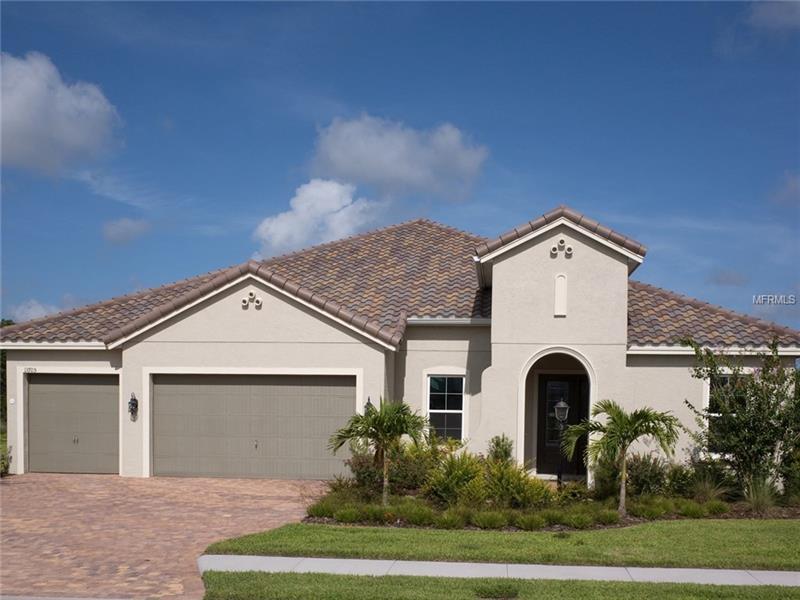 13705 AMERICAN PRAIRIE PLACE, BRADENTON, FL 34211