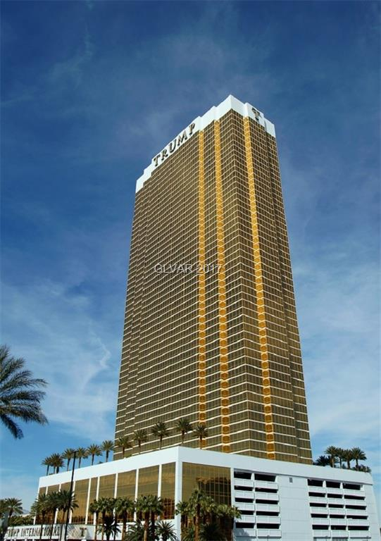 2000 FASHION SHOW Drive 3001, Las Vegas, NV 89109