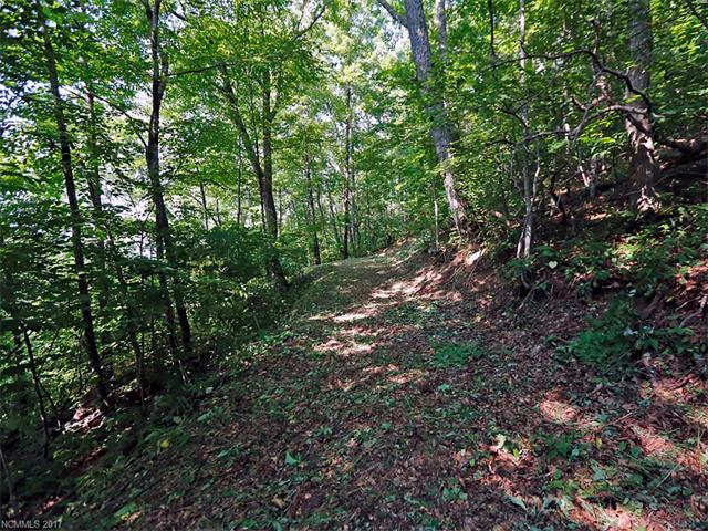 00 Awohali Trail, Maggie Valley, NC 28751