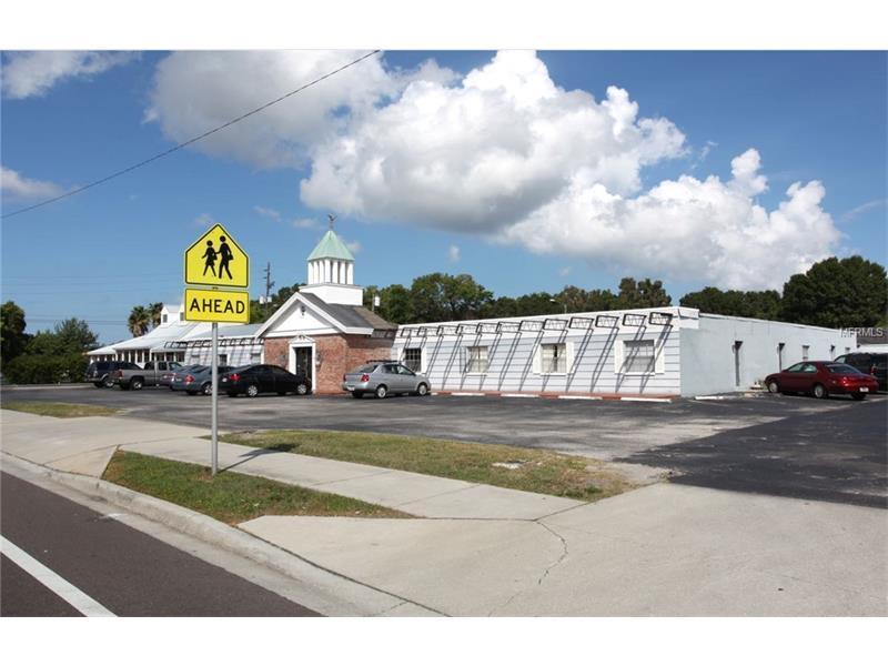 1822 DREW STREET, CLEARWATER, FL 33765