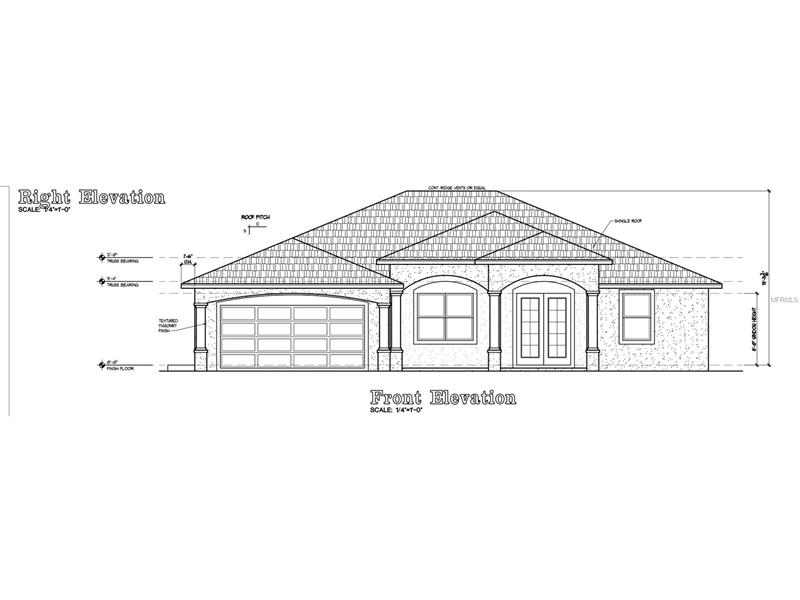 14090 MOSSY HAMMOCK LANE, MYAKKA CITY, FL 34251