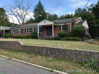 405 Harvie Avenue A&B, Gastonia, NC 28052