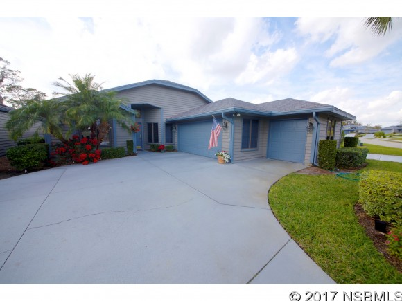 1087 RED MAPLE WAY, New Smyrna Beach, FL 32168