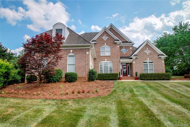 105 Coral Bells Court, Mooresville, NC 28117