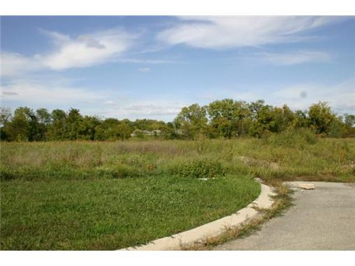 Lot 2 Minter Rd & Broadway Street, Grain Valley, MO 64029