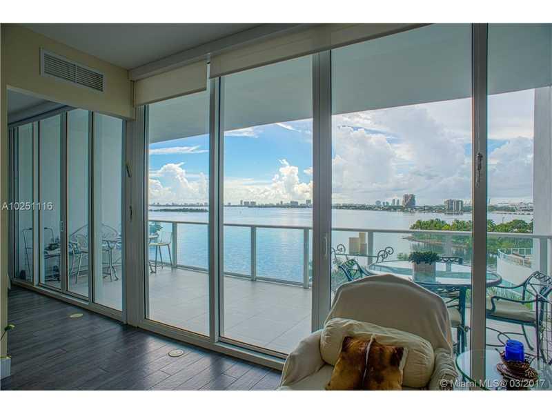 2020 N Bayshore Dr 704, Miami, FL 33137