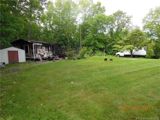 13 Burton Rd, Griswold, CT 06351
