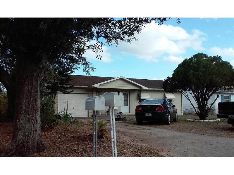 1135 LAKEVIEW DRIVE, CLERMONT, FL 34711