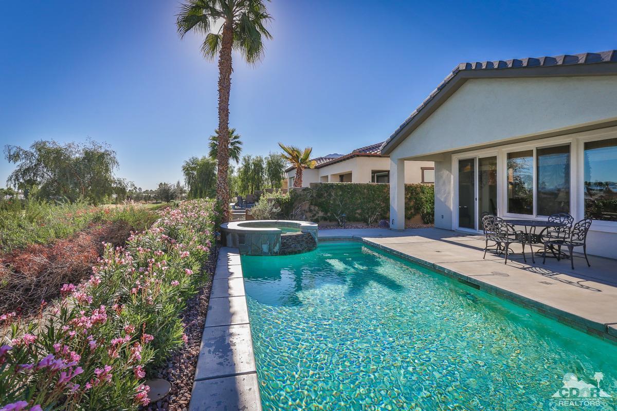 61426 Sapphire Lane, La Quinta, CA 92253