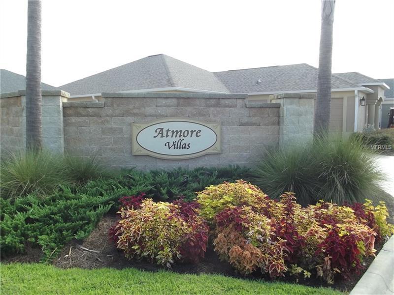 1614 ATMORE LANE, THE VILLAGES, FL 32163