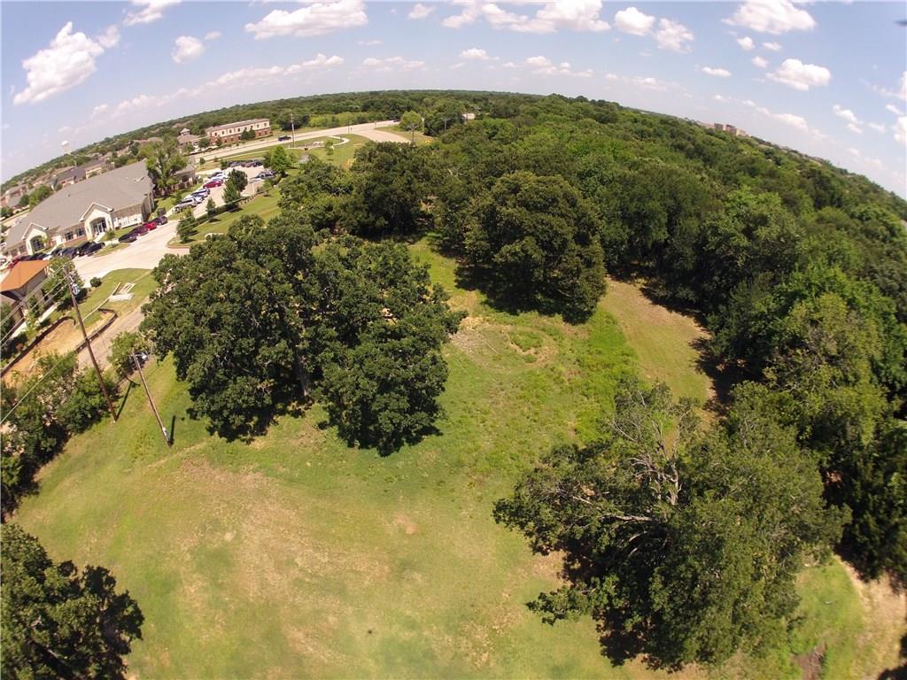 4821 Rippy Road, Flower Mound, TX 75028