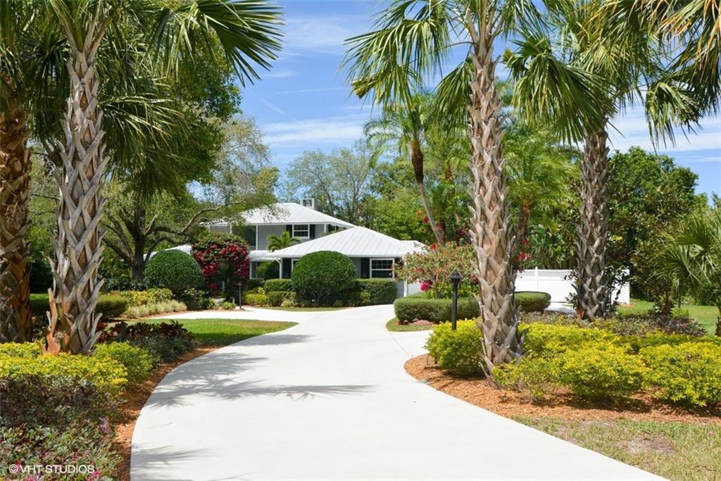 1762 SW Crane Creek Circle, Palm City, FL 34990