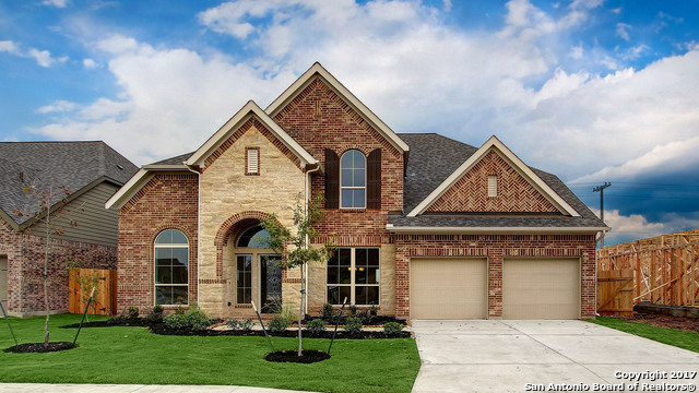 2933 COUNTRYSIDE PATH, Seguin, TX 78155