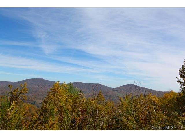 TBD Woodland Springs Lane Lot 4, Boone, NC 28607