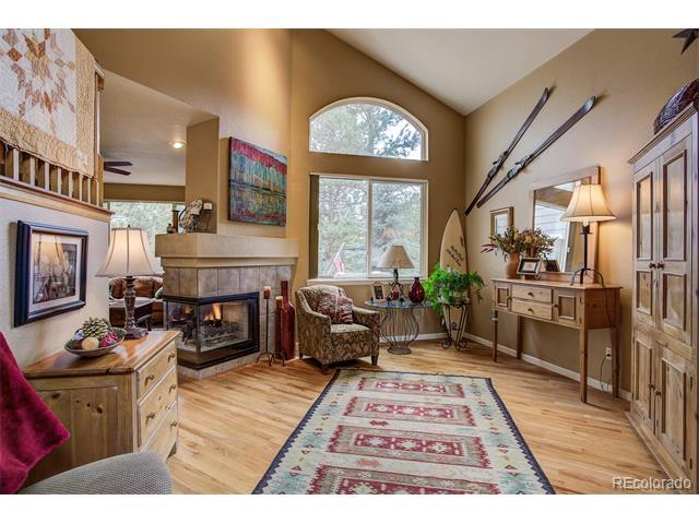 31082 Wildwoods, Evergreen, CO 80439