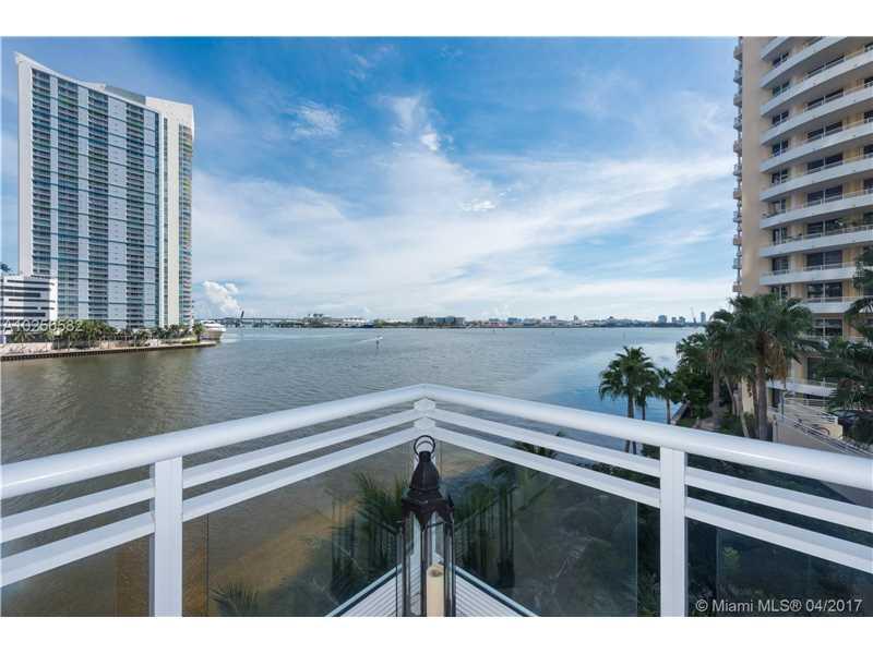 900 Brickell Key Blvd 4/503, Miami, FL 33131