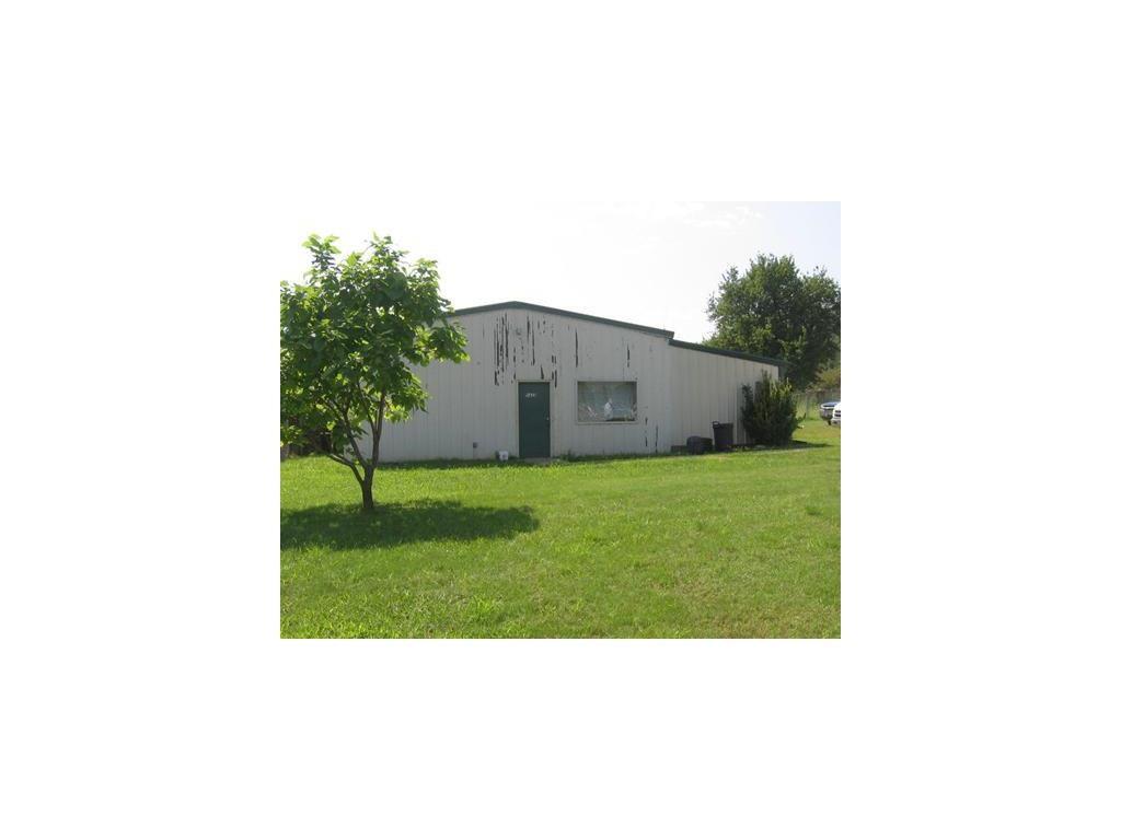 9435 N Highway 59, Cedarville, AR 72932