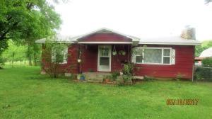 2008 Main ST, Cassville, MO 65625