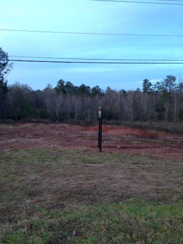 300 FOB JAMES DRIVE, VALLEY, AL 36854
