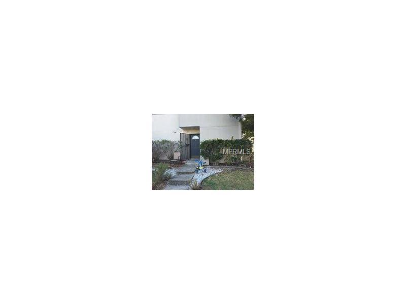 1104 LONGFELLOW ROAD, SARASOTA, FL 34243