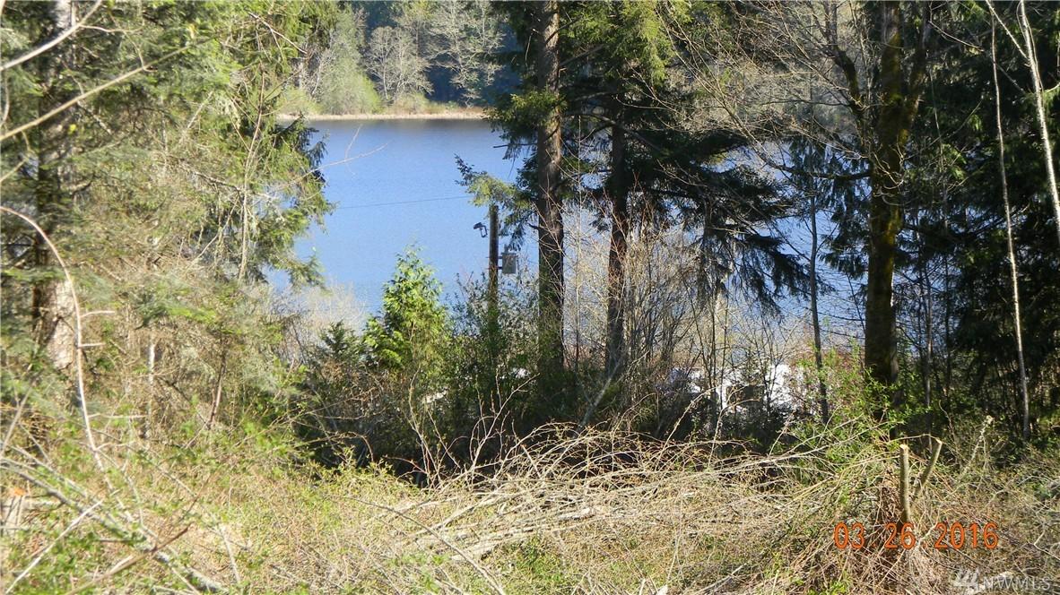 9999 Camp Talbot Rd, Quilcene, WA 98376