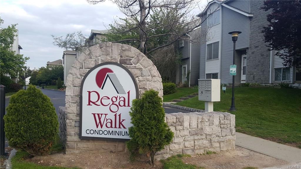 50 Regal Walk 23, call Listing Agent, NY 10303