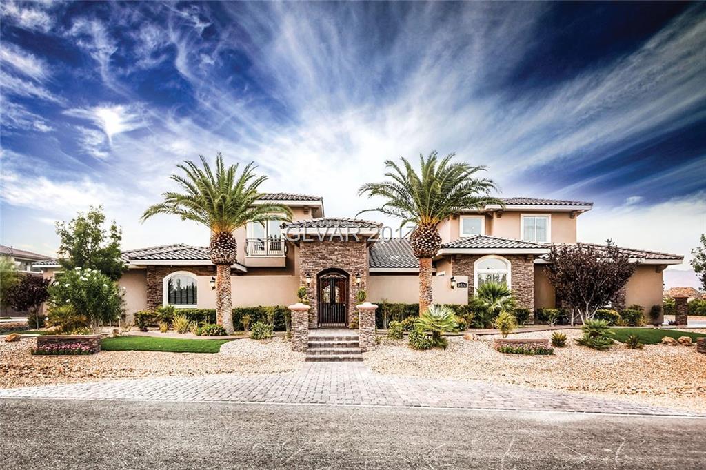 9826 SOLAR Avenue, Las Vegas, NV 89149