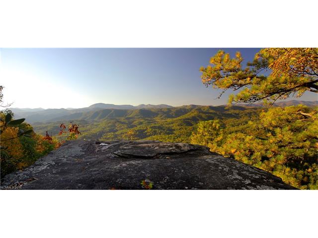 2505-A Round Mountain Road, Rosman, NC 28772