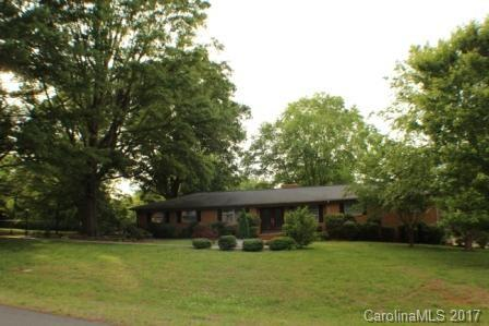 5031 Richmond Road, Mint Hill, NC 28227