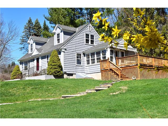 139 Wykeham Road, Washington, CT 06793