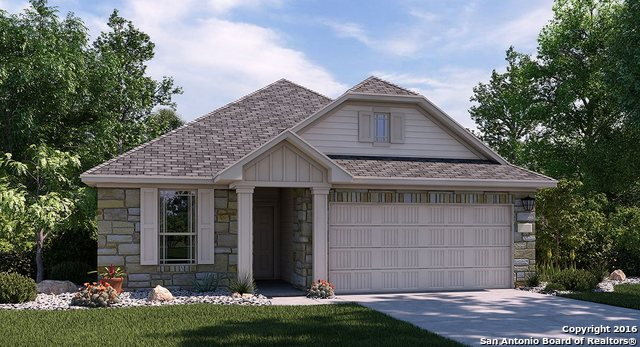13836 Bellows Path, San Antonio, TX 78253