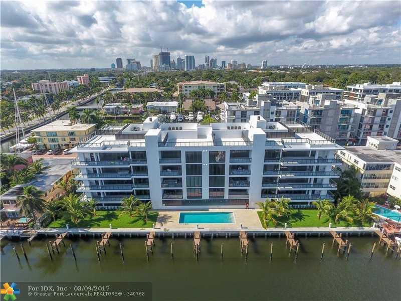 30 ISLE OF VENICE PH3, Fort Lauderdale, FL 33301
