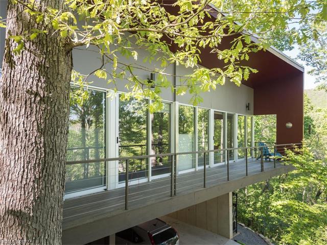 57 Mount Emerald Drive, Fairview, NC 28730
