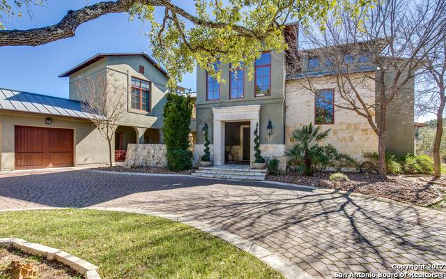 11414 Cat Springs, Boerne, TX 78006