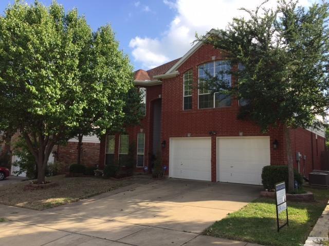 4024 Double Oak Drive, Bedford, TX 76021