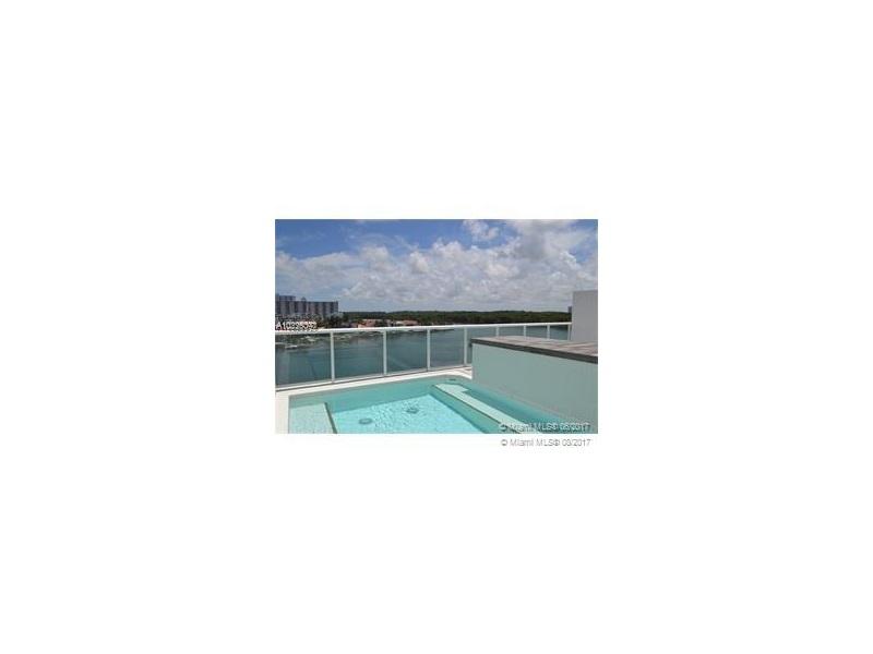 400 Sunny Isles Blvd 620, Sunny Isles Beach, FL 33160