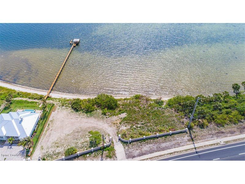 3301 N HARBOR CITY BOULEVARD, MELBOURNE, FL 32935