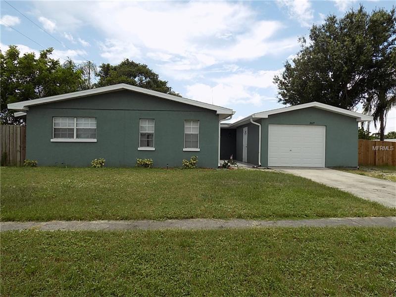 2027 WALLACE AVENUE, MELBOURNE, FL 32935