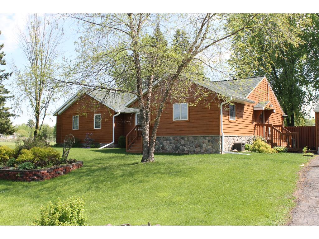 2702 Golf Course Road Road, Ashland, WI 54806