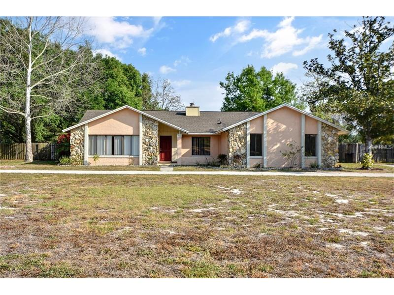 1203 HOMOSASSA COURT, LONGWOOD, FL 32779