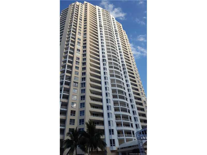 808 Brickell Key Dr 1606, Miami, FL 33131