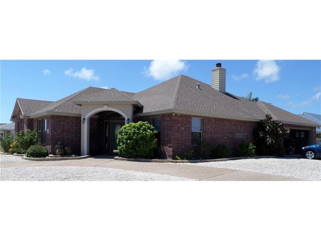 13630 Whitecap Blvd, Corpus Christi, TX 78418