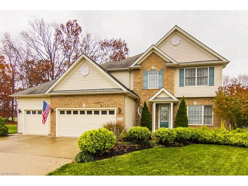 38810 Kyle Cv, Willoughby, OH 44094